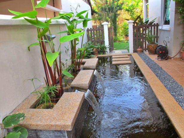 desain-kolam-ikan-minimalis-dalam-rumah