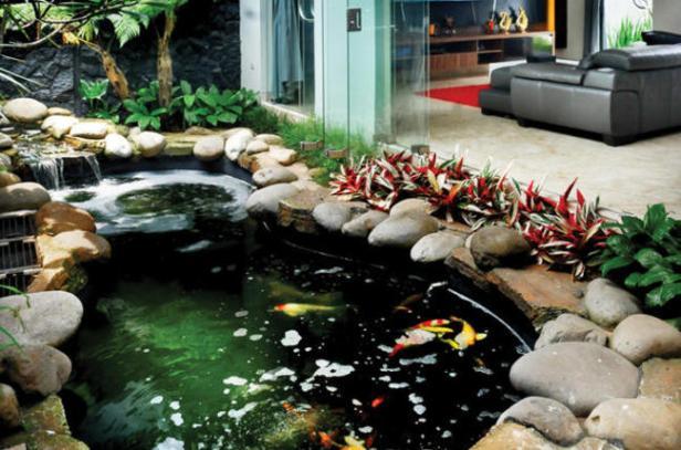 desain_kolam_ikan_depan_rumah_kecil_terbaik(2).jpg