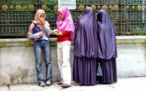 jilbab-gaul.jpg